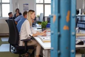 Müssen Sie zwingend arbeiten während das Insolvenzverfahren läuft?