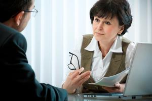 Welche Aufgaben hat ein Anwalt für Schulden?