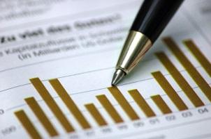 Verbraucher haben ein Recht auf Auskunft über die von der Schufa eingetragenen Schulden. In der Datenübersicht sind alle Einträge einsehbar.