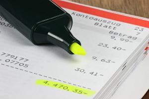Auch wenn Sie auswandern bei der Insolvenz, sind weiterhin gewisse Pflichten zu erfüllen.