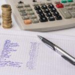 Was heißt Bonität? Die Bedeutung liegt in der Fähigkeit, einer Zahlungsaufforderung nachkommen zu können.