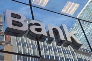 Was ist eine Bonitätsprüfung? Banken versichern sich vor der Kreditvergabe über die Zahlungsfähigkeit ihres Kunden.