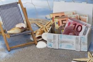 Kann und darf Urlaubsgeld gepfändet werden?