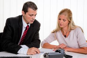 Wie kann man eine rohende Zahlungsunfähigkeit abwenden?