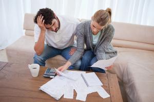 Eine drohende Zahlungsunfähigkeit ist gleichzusetzen mit einer drohenden Insolvenz.