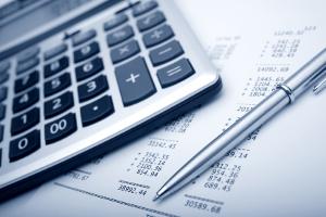 In § 18 Abs. 2 InsO wird die drohende Zahlungsunfähigkeit definiert.