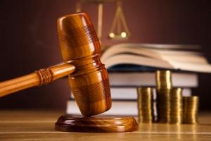 Die Erteilung der Restschuldbefreiung nach verkürzter Dauer der Insolvenz: Die Verfahrenskosten müssen berichtigt werden.