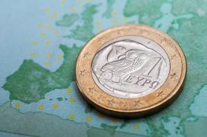 Die EU-Insolvenz kann Ihnen Kosten ersparen.