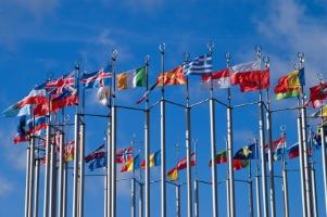 Ein Europäischer Zahlungsbefehl ist eine Option, wenn Sie gegen Schuldner in der EU vorgehen.
