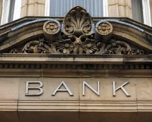 Banken mit dem Spezialgebiet Beamtenkredite lassen sich Gehaltsabretungsanträge stets amtlich beglaubigen.