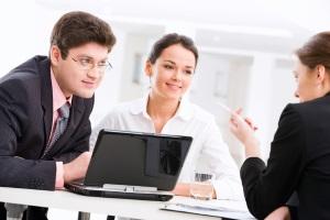 Was ist ein gerichtliches Verfahren und wie können Sie ein gerichtliches Verfahren einleiten?