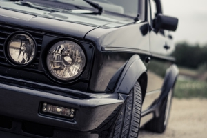 Manche Gläubiger haben im Insolvenzverfahren besondere Recht - wie die Herausgabe eines Gegenstands, z.B. des Autos.