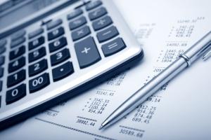 Auch Gläubiger können Schuldner sein.