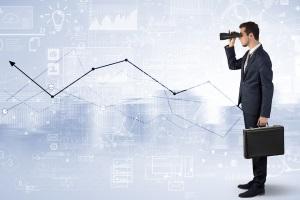 Bei Zahlungsunfähigkeit oder Überschuldung muss die GmbH rechtzeitig Insolvenz anmelden.