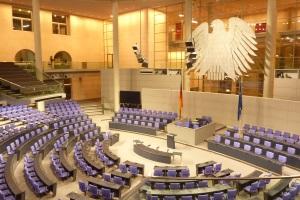 Öffentlicher Haushalt: Schulden die Deutschland aufnimmt können auch als Haushaltsschulden bezeichnet werden.