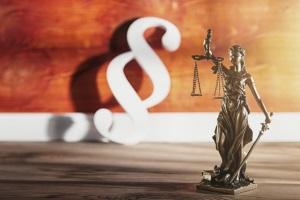 Die Insolvenz in Eigenverwaltung ist in §§ 270 ff. der Insolvenzordnung geregelt.