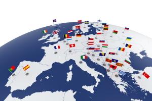 Wenn Sie eine Insolvenz etwa in Lettland ableisten, muss dies in allen EU-Ländern anerkannt werden.