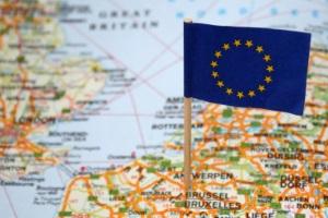 Auch innerhalb der EU ist eine Reform geplant: Die Insolvenz soll nur noch 3 Jahre dauern.