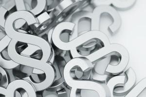 Die Insolvenzanfechtung nach § 133 InsO behandelt die vorsätzliche Benachteiligung der Gläubiger.