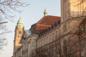 Als Insolvenzgericht fungiert gewöhnlich das Amtsgericht.