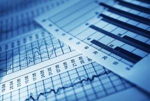 Wenn Insolvenzgründe vorliegen wird bei einer GmbH erst eine Fortführungsprognose erstellt.