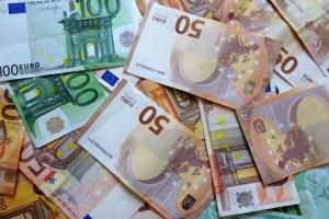 Bei Insolvenzkosten müssen Schuldner den Nachweis für eine verfahrenskostendeckende Masse erbringen.