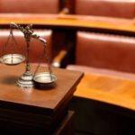 Insolvenzstraftaten bewirken eine Verringerung der Insolvenzmasse und damit eine Benachteiligung der Gläubiger.