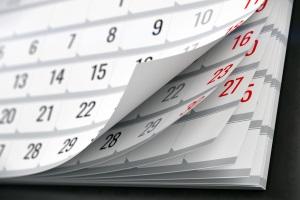 Warten auf die Restschuldbefreiung: Mit welcher Dauer ist zu rechnen?