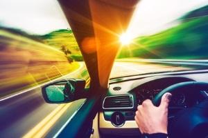 Ausnahme bei der Insolvenzversteigerung: Wer sein Auto beruflich zwingend benötigt, sollte mit dem Treuhänder sprechen.