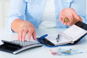 Die Kosten im Insolvenzverfahren müssen Gläubiger nur unter bestimmten Bedingungen tragen.
