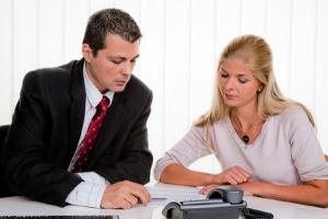 Kosten verursacht auch die Schuldnerberatung durch einen Anwalt.