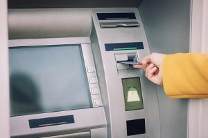 Wie wirkt sich die Insolvenz auf den Antrag für die Kreditkarte aus?
