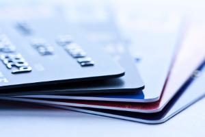Bekommen Sie eine Kreditkarte trotz Insolvenzverfahren?