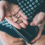 Wie können Schulden abbezahlt werden?