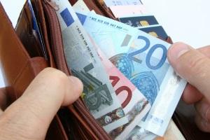 Liquidität heißt zum Beispiel, dass ein Unternehmen genug Zahlungsmittel hat, um alle Rechnungen fristgerecht zu begleichen.