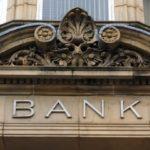 Ein P-Konto kann in der Regel bei jeder Bank eröffnet werden.