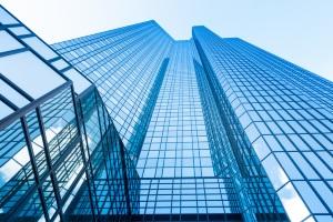 Banken interessiert Ihre wirtschaftliche und persönliche Kreditwürdigkeit.