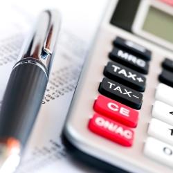 Was Ist Pfändbares Einkommen Schuldnerberatungcom