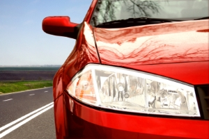 Pfändung: Ihr Auto kann nicht gepfändet werden, wenn Sie es für die Berufsausübung benötigen.
