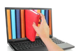 Wer Privatinsolvenz anmelden möchte, kann online den Antrag herunterladen und ausdrucken.