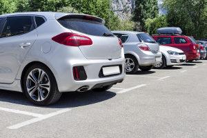 Was gilt während der Privatinsolvenz beim Autokauf?