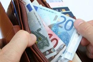 Privatinsolvenz: Als pfändbares Einkommen gelten z. B. Nacht- und Schichtzulagen.