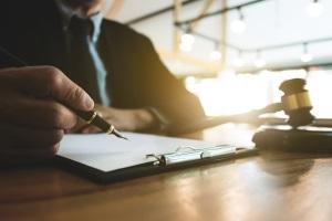 In der Privatinsolvenz gelten bestimmte Regeln auch für den Treuhänder und die Gläubiger.