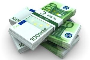 In der Privatinsolvenz hängt die Dauer vom Verfahren von der Höhe der Rückzahlungen ab.