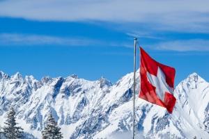 Privatkonkurs: Der Ablauf in der Schweiz weist Ähnlichkeiten zu Österreich und Deutschland auf.