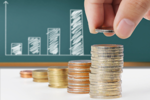 Ist eine Ratenzahlung trotz Privatinsolvenz grundsätzlich verboten?