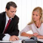 Die Rechte von einem Insolvenzverwalter sind nicht uneingeschränkt.