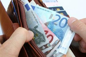 Die Regelinsolvenz ist das richtige Verfahren, wenn Selbstständige und Unternehmen knapp bei Kasse sind.