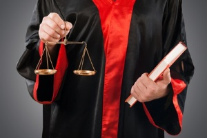Welche Regelungen gelten für Inkasso in Deutschland?