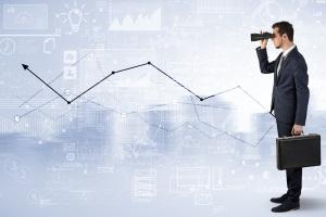 Alle Maßnahmen zur Sanierung von Unternehmen sind laut Definition als Unternehmenssanierung zusammenzufassen.